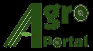 Agro - Agricultura - AgroIndustria - Ganadería - Fruticultura - Agropecuario - Mundo Agro