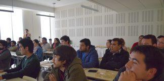 641fea3106338 FIA archivos - Página 7 de 7 - Portal Agro Chile