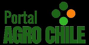 PORTAL AGRO CHILE