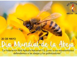 Red Apícola Nacional