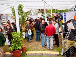 Agro Planttrade 2019