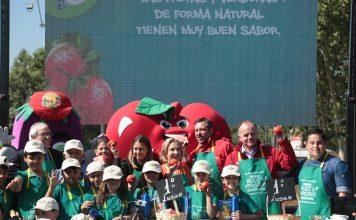dia-nacional-de-las-frutas-y-las-verduras