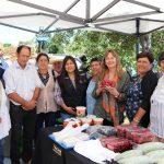 Agricultores Quirihue