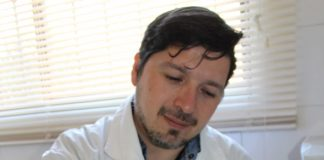 bionanotecnologia
