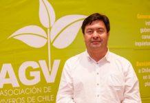 Cristian Pichuante