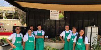 Expo Coquimbo