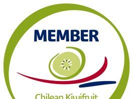 comité del kiwi
