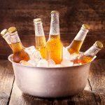 espumantes-y-cervezas