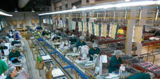 PMA mejores prácticas agro industria