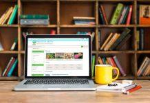 BibliotecaDigitalFIA Biblioteca Digital FIA