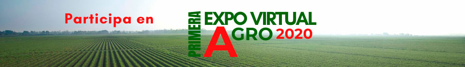Expo Virtual Agro 2020