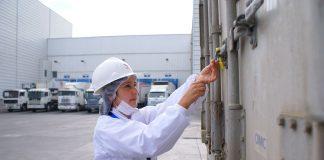 certificación electrónica fitosanitaria SAG