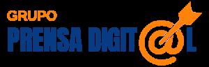 Grupos Prensa Digital