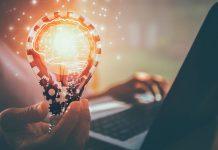 FabLab UTalca reunió a experto en innovación con emprendedores del Maule