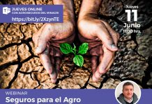 Agroseguros