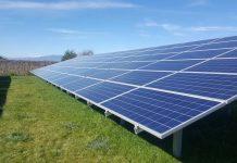 sistemas fotovoltaicos en proyectos de riego