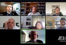 El cooperativismo y la asociatividad, pilares para la recuperación económica de la agricultura post pandemia