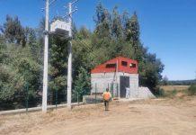 tarifas eléctricas en la agricultura