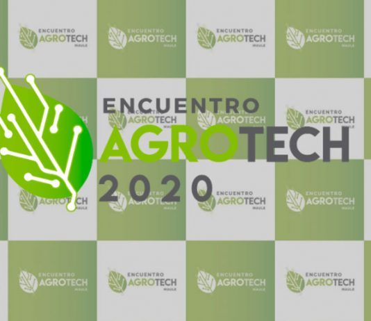 agrotechmaule 2020