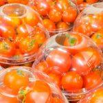 packaging frutas- verduras