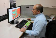 CIREN y FIA proyectan escenarios climáticos en el Valle de Aconcagua para introducir nuevas especies frutícolas