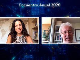 Encuentro Anual de la Industria Eléctrica, Electrónica y Automatización 2020