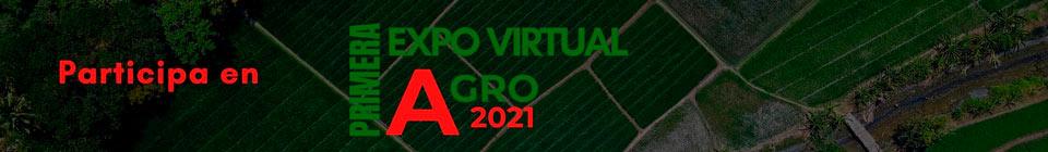 Expo Virtual Agro 2021