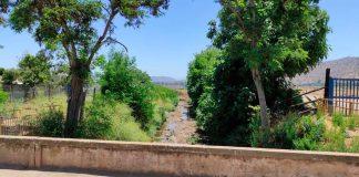 Ministerio de Agricultura declara zona de emergencia agrícola a las comunas de Curacaví y María Pinto