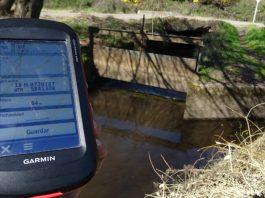 Implementan proyecto de información sobre calidad de aguas para agricultores en la Provincia de Biobío
