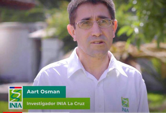 Proyecto piloto en medir sustentabilidad de predios agrícolas exhibe herramientas de transferencia y difusión