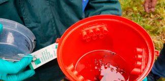 SAG entrega orientaciones para el control de plaga que afecta a frutales