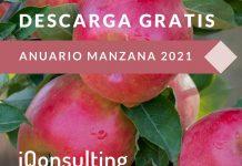 iQonsulting: Descarga gratuita de su Anuario Manzana 2021