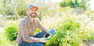 Líderes internacionales en tecnología y agro analizarán estrategias para reducir la brecha digital rural en las Américas