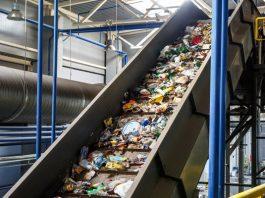 Manejo de Residuos Agroindustriales y Reducción de Costos