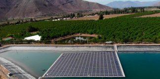 6 beneficios de Incorporar Energía Solar en la Industria Agrícola