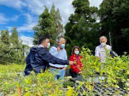 Agricultura en Los Ríos destaca proyectos que impulsan el desarrollo regional desde la innovación