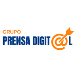 Editor Prensa Portal Agro