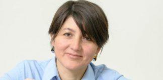 Investigadora de INIA obtuvo segundo lugar en Premio Científico Innovador 2020