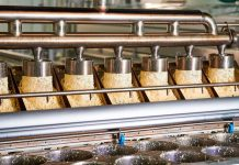 Transforma Alimentos aborda las mayores innovaciones del mercado del queso gourmet