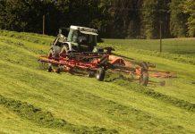 La revolución que traerá el 5G a la agricultura chilena