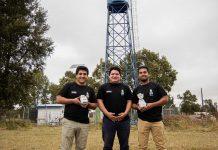 APR Software ofrece gestión y administración de comités de Agua Potable Rural en todo el país