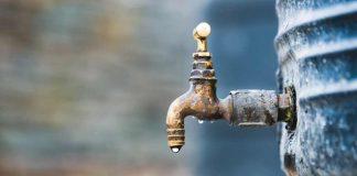 Segundo conversatorio del Foro de la economía del Agua abordará la importancia del agua en los procesos constituyentes latinoamericanos y europeos