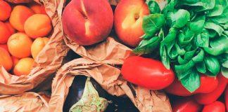 Fruit Attraction: primera feria presencial hortofrutícola a nivel mundial