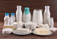 Investigadores de INIA y la UACh realizan estudio de consumo de lácteos en Chile