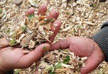 Nueva ficha técnica: Manejo de residuos agrícolas