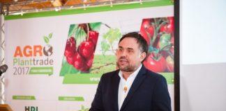 ¿Cómo viene el invierno para los fruticultores de la zona centro norte del país?
