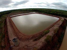 Darán a conocer soluciones innovadoras en la gestión del agua para la agricultura en Latinoamérica