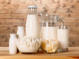 Nuevos estudios del INIA ratifican calidad diferenciada de la leche de vaca producida en el sur de Chile