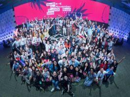 Seabrenlas postulaciones para participar en la Cumbre Agrícola Mundial de la Juventud