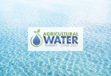 Experto en recursos hídricos Guillermo Donoso abordará dos temas clave en Agricultural Water Summit